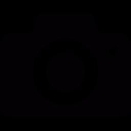 Servizio fotografico immobile
