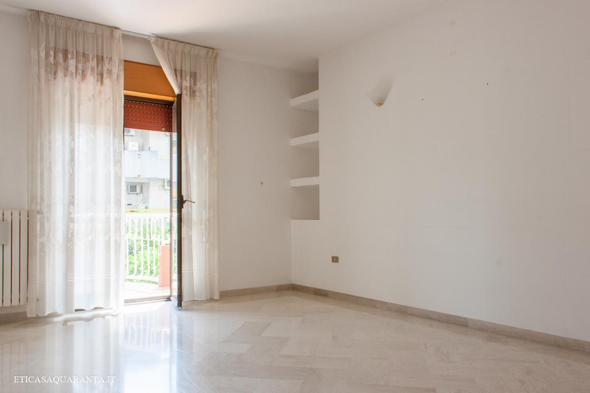Trilocale in vendita in Via Giotto, 24 San Giorgio Ionico